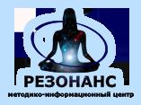 Религиозные организации логотип